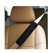 Wholesale New Design Auto Car Safety Belt Covers