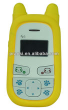 Hot Selling Baby Cell Phone Promotion GSM Children mobile phone K5
