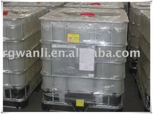 Alkyl Dimethyl Ethyl Benzyl Ammonium Chloride 80% EBKC WANLI906