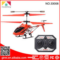 3.5CH rc plane alloy aircraft rc helicopter cheap rc airplane with gyro