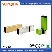 Bulk wholesale usb 2.0 driver,usb flash drive no housing pen drive 500gb