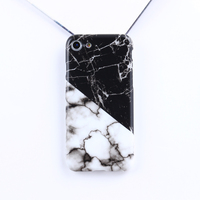 Free Sample TPU Fashion Accessories Smartphone
