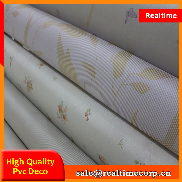 chipboard wrapping embossing wallpaper design panel wood laminate sheets