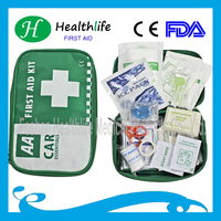 Adventure Medical Kit Professional Series Expedition First Aid