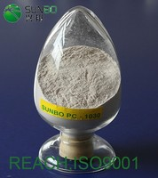 top seller high quality polycarboxylic acid powder at a low price