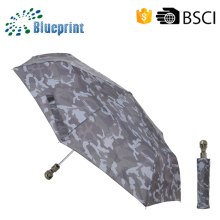Best Folding Umbrella Fold Up Umbrellas 3 Fold Umbrella Auto Open And Close