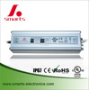 ul approved 12v power supplies metal case 12v 80w led power driver