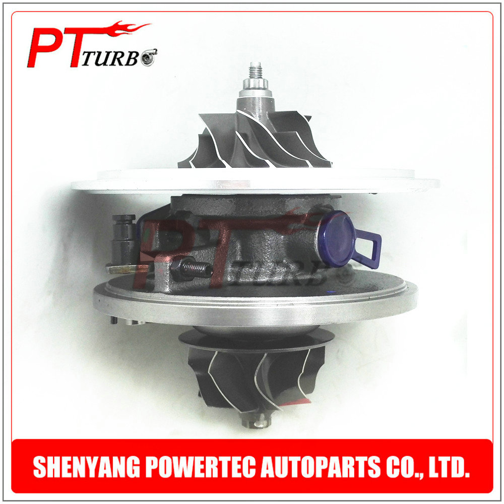 Garrett CHRA turbocharger GT2556V cartridge turbo core assy 721204 / 721204-5001S / 062145701A for VW LT II 2.8 TDI AUH 158 HP