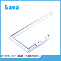 304 stainless steel towel rail