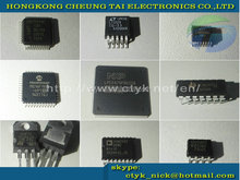 Electronic components original new IC CHIP PCF8593P DIP8