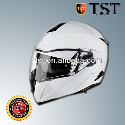 High quality Modern Face Safety Arai Helmet