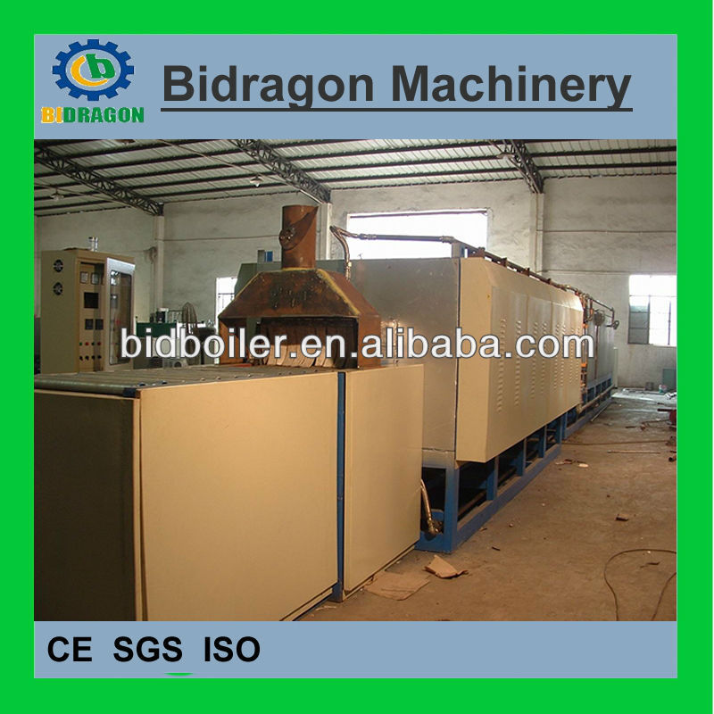 glass melting furnace,glass sintering furnace,glass tempering furnace