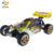 HSP Toys 94106 rc car 1:10 scale 2.4Ghz rc car gas powered Nitro car