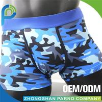 Comfortable free sample underwear, sexy boxer for mens, tight mens boxer briefs