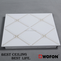 lightweight roofing materials,motorized projector ceiling mount,mobile home ceiling panel