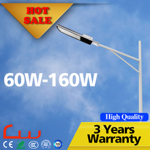 Factory wholesale cheap price 150 Watt LED street light