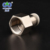 High Quality MPCF hydraulic quick coupler hose connector hydraulic hose repair pipe fittings