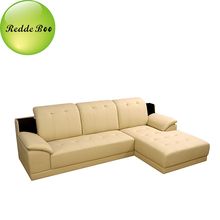 Good quality cheap leather sofa,sofa set picture