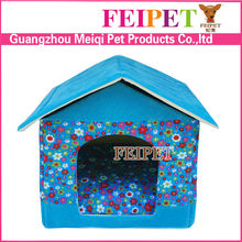 Soft Indoor Dog House Plush Designs of Dog House