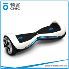 Mini 6.5 Inch Kids Freestyle Ce/Rohs Certification Smart Balancing Electric Hoverboard