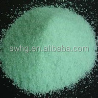 Ferrous Sulphate/Ferrous Sulfate/Ferrous Sulfate Heptahydrate Price FeSO4.7H2O