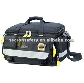 Water proof nylon,polyester Tool Bag