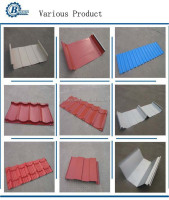 Corrugated Aluminium Roofing Sheet Zinc Roof Sheet Price