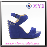 latest fashion girls sandals girls sandals wedges shoes and sandals