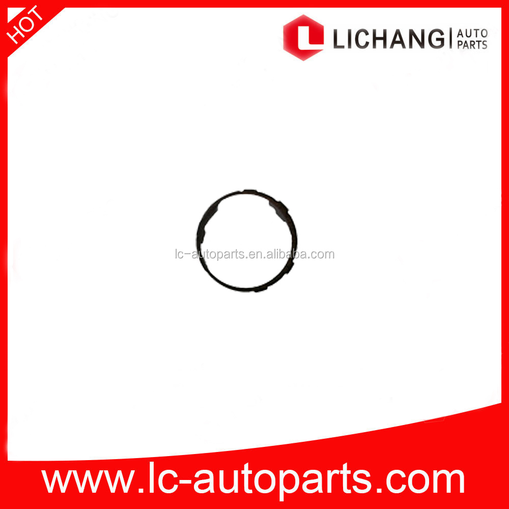Good Quality 3rd & 4th Block Ring For Ford Transit V348 8C1R 7107CB