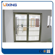 Alibaba China Wholesale Single Track Sliding Door