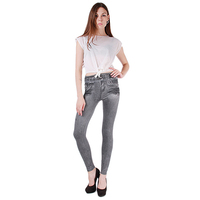 Professional Manufacture Tight Women Leggings Fashion Pants