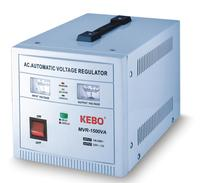 kebo automatic voltage regulator and stabilizer