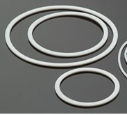 BACK UP RING 100X115X2 TEFLON