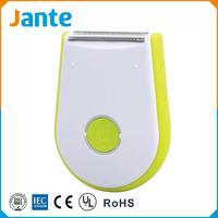JANTE Amazing Products From China Remove Fast Control Remove