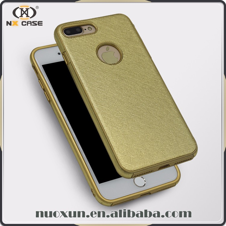 High quality TU leather for iphone luxury case
