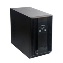 Top 10 Soyan power hot product 220V UPS online inverter with battery 12v 7ah