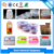 High quality semi-Automatic round bottle labeling machine,water bottle labeling machine made in china