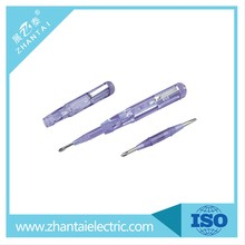 High Quality Double Head Low Voltage Mains Tester