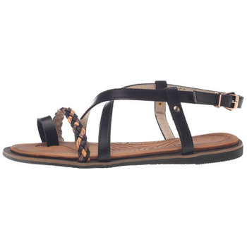 Sandals Shoes Women 2017, Sandals Shoes Women, Sandal