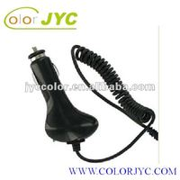 For Kindle Fire Car Charger
