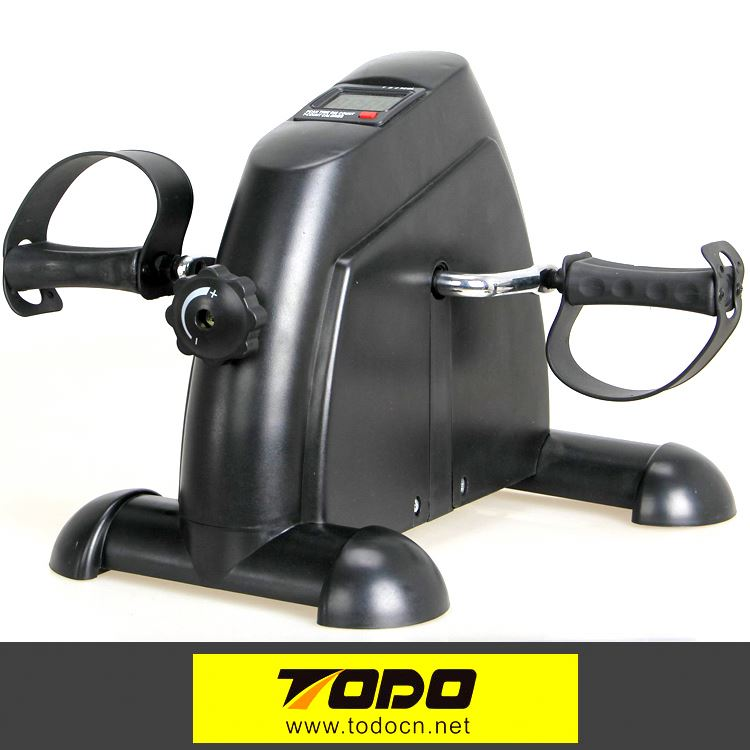 Sport Computer Bicycle Ergometer Exercise Bike