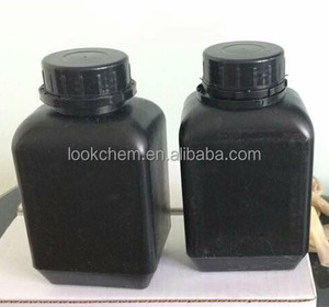 Professional Manufacturer supplier Silver nitrate CAS 7761-88-8