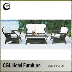 Asian Style Outdoor Furniture Wholesale Distributors