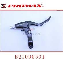 Promax XL-86 2-Finger Forged Aluminum Alloy Bicycle Brake Lever For MTB