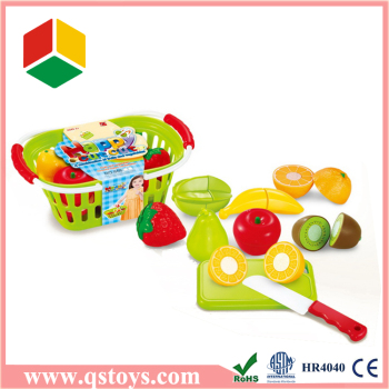 Mini kids kitchen toy play sets for sale