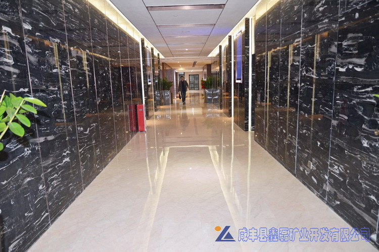 Good price wholesale hot selling indoor wall marble medallion