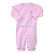 used wholesale name brand baby clothes PGPK-0294