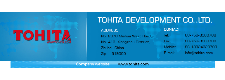 TOHITA DocuPrint 305 CM305D CM305DF CP305D toner for Xerox CT201632 CT201633 CT201634 CT201635