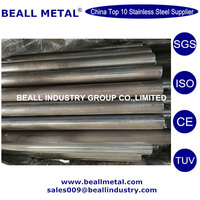 Alloy Steel SAE 1045 Cold Draw Round Bar and Rod