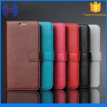 Wholesale customs genuine leather cheap mobile phone case for iPhone 6,for iPhone 6 case